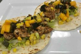 drewbys_fish_tacos