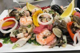 drewbys_seafood_salad