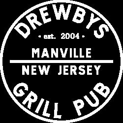 Drewbys_logo